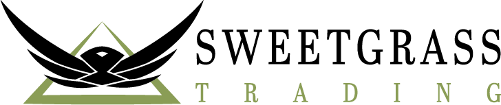 Sweetgrass Trading Co